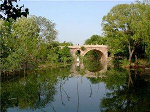 葡京娱乐单桥