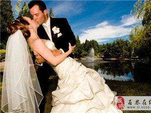 �P于西式婚�Y流程及基本常�R