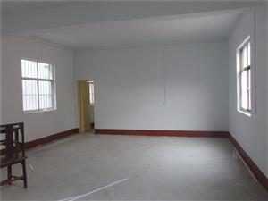 卫东小学附近有房出租(能商住)