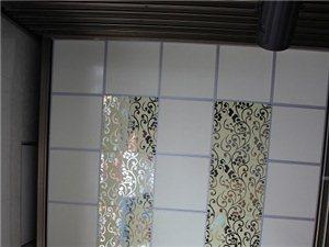 厨房、卫生间装潢你认为用PVC好还是铝扣板好?