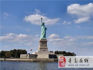 白岩松揭露美国佬的观念:富是物质的,贵是精神的