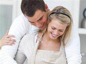 八种婚姻搭配最容易破裂
