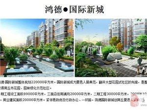 【理想名城百问】理想名城有无房地产开发经验?