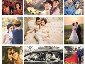 欧碧玺年末狂欢盛典,6款特供婚纱照套餐,立刻订购,裸价享受!