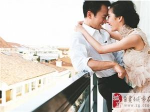 2014年明星婚礼 杨幂刘恺威刘诗诗吴奇隆结婚吗?