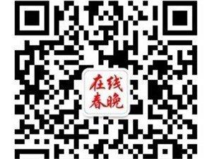 2014年唐县首届网络春晚门票获取办法