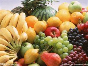 北方人在冬天里多吃点什么样的水果好 看看吧