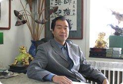 中书协理事张书范,画家苏海河来mg电子游戏网站交流艺术