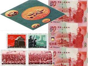上海收�2012年30周年熊�金��r格