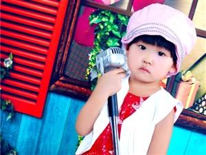 苏静冉宝宝+威尼斯人娱乐平台 2014 最萌宝贝网络评选参赛贴