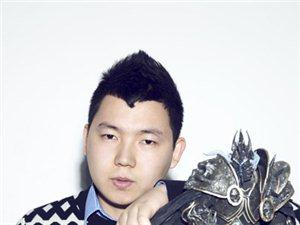 王健:14岁创业,20岁成就业界元老
