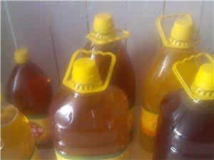 金泰油坊春节团购非转基因大豆油,自榨浓香花生油开始