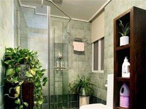 告诉你卫生间漏水的原因都有哪些