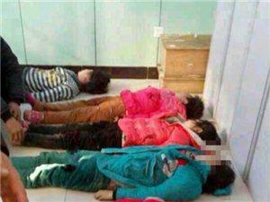 宁夏一寺庙发生踩踏事故已致14人死亡