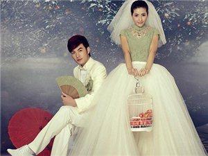 拉斯维加斯注册婚纱摄影分享新娘买婚纱的六个理由