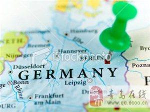 德国的教育令人国人震惊!