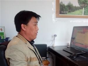 绛县农源丰苗木专业合作社