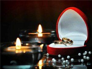 准新人必须学会的结婚戒指知识    这个相当重要的