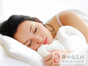 睡觉流口水到底好不好?
