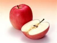 《了烦心语》――――分苹果的故事