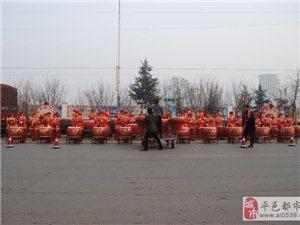 亚博体育福利版下载星河上城(一期)1月11日盛大开盘现场
