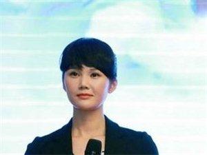 宋祖英25岁亲妹妹亮相 清秀神似姐姐
