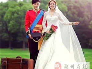拉斯维加斯注册婚纱摄影教你打造童话公主梦-婚礼