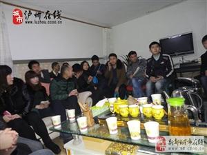 【�D】城市中��四川地�^2014年商�漳��在自�召�_