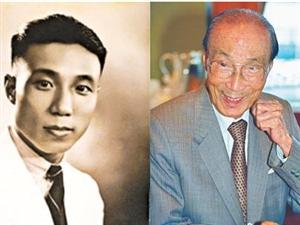请记住这位中国最伟大的慈善家――邵逸夫先生