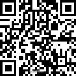 龙川在线手机客户端正式上线