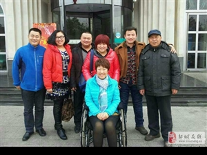 【爱心捐款】团队收到爱心人士  宜然 捐赠的善款