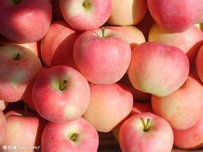 这样挑水果才健康!