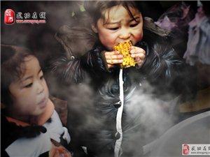武功县2014年庆新春摄影作品展(四)