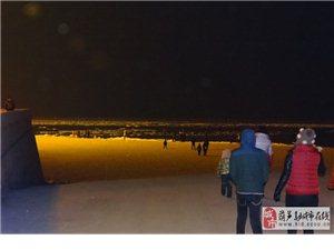 龙湾CBD2014威尼斯人注册_明升网址灯展你知道吗