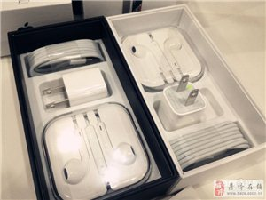 全新iPhone4s 8GB 2350抓�o��� 莫失良�C - 2350