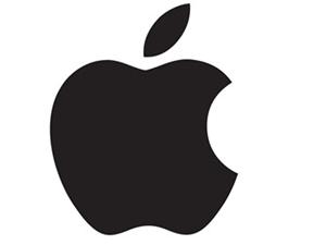 菏泽-苹果4、苹果4s、苹果5 、苹果5S过年低价出货