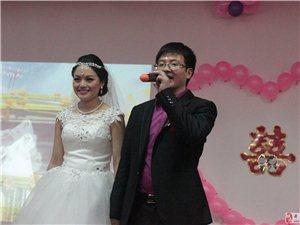 新婚致�x