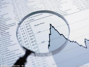 股市操作之   �槭裁�氖陆灰�