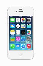 果粉��注意啦!iphone4,4s,5,5s手�C低�r限�r限量���啦!!