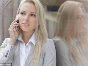 英国11年研究称手机辐射不影响健康(手机族该高兴了)