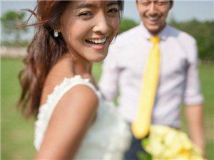 苏州婚纱摄影韩流映像