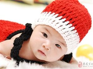 我家宝贝女儿成长萌照,看着可爱图片生出来也就可爱!!