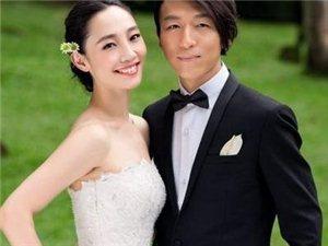 白百合一条微博引发婚变传闻 陈羽凡怒斥爆料人网络诽谤