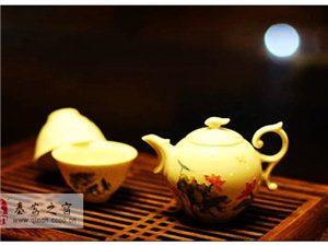 茶�c佛教的千古奇�