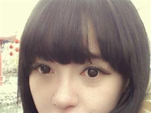 西藏大学小美女校花清纯可爱,酷似芭比娃娃(图)