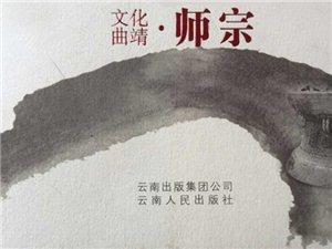 【文化金沙网站】《文化金沙网站》是一本怎样的书