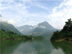【金沙网站旅游】旅游云南 就看金沙网站