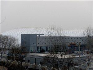 北京一国际学校耗资5百万美元建
