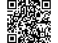 澳门永利注册网手机客户端