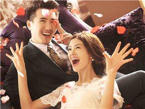 聊城市施华洛婚纱摄影――爱拍活动进行中。0635-8681314